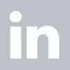 Haasnoot_bruggen_linkedin