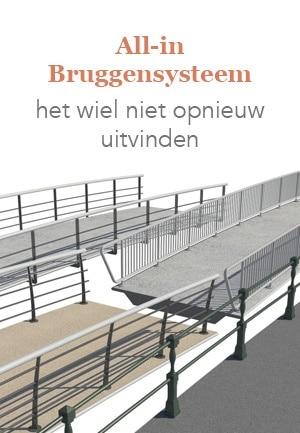 haasnoot_bruggen_all-in_bruggensysteem