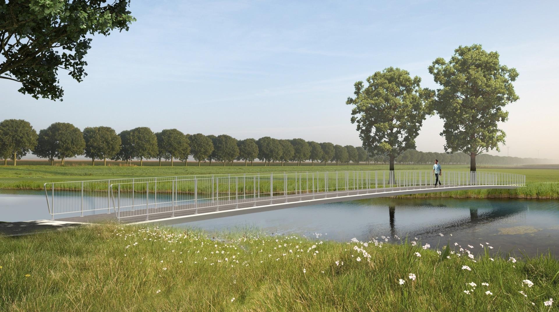 Thorca_Haarlemmermeer