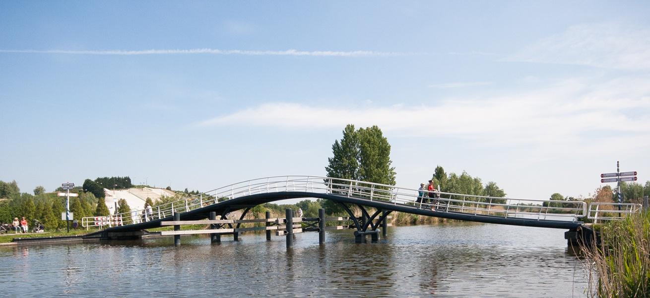 Bleiswijk_Haasnoot_Bruggen