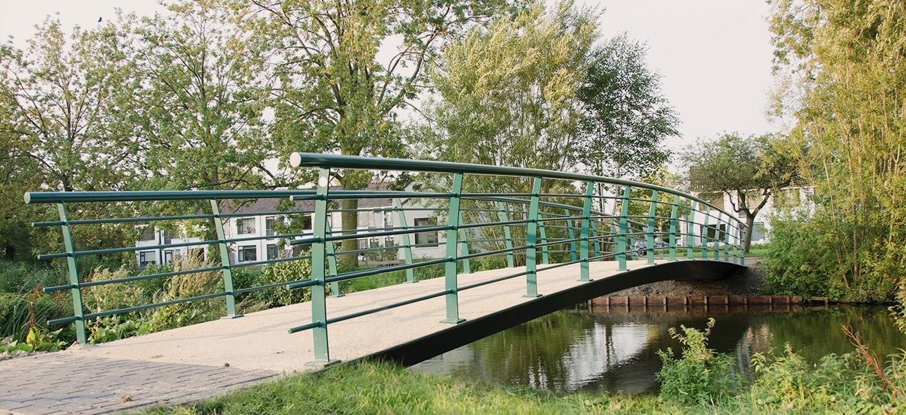 Haasnoot_Bruggen_Oegstgeest_Hofbrouckerpark_foto1