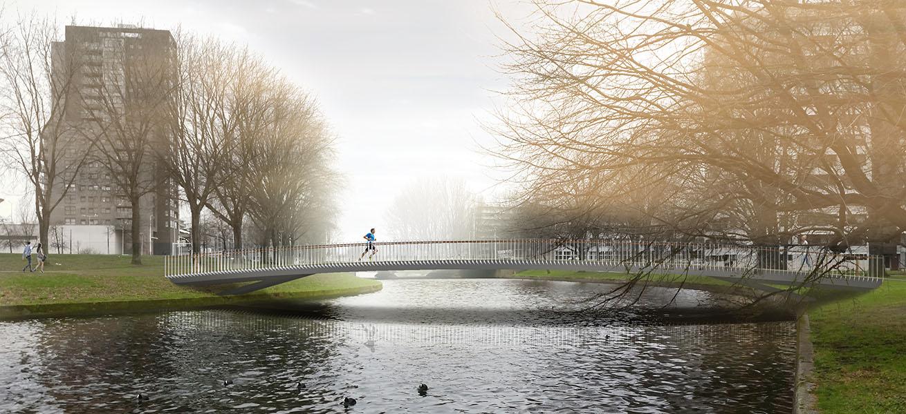 haasnoot_bruggen_bytr_gemeente_amsterdam_brug_thorca