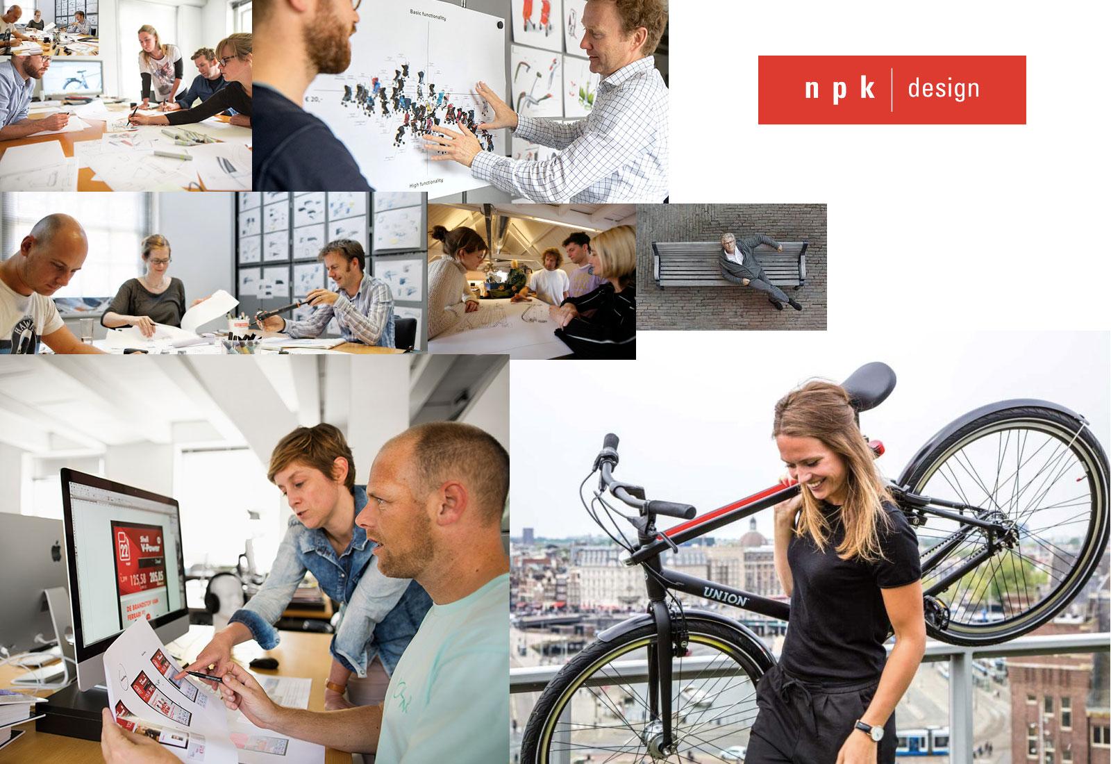 NPK-Design_Haasnoot-Bruggen