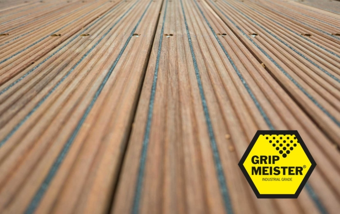 Grip Meister antislip producten