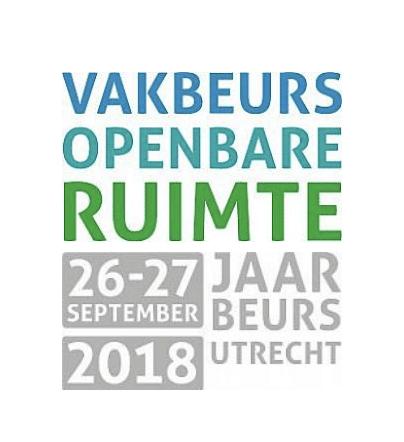 Vakbeurs_Openbare_Ruimte_Haasnoot_Bruggen