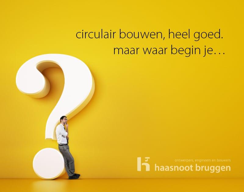 Circulair_bouwen_haasnoot_bruggen