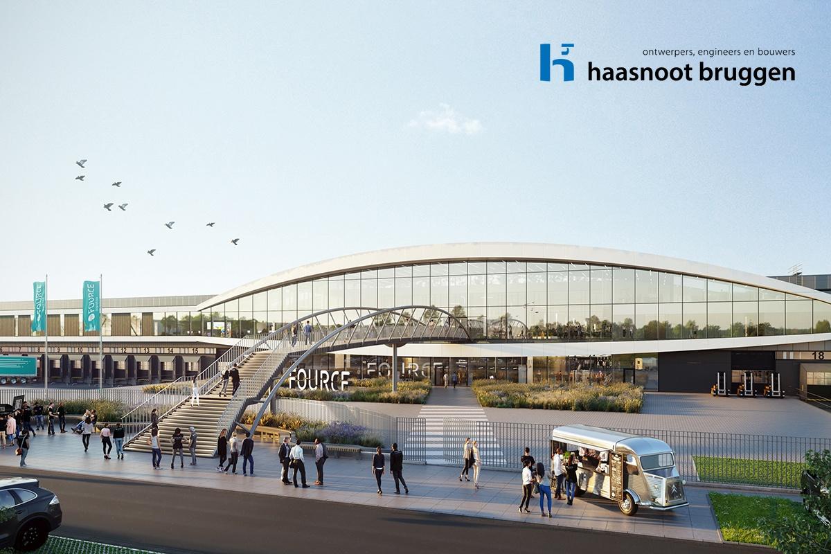 heembouw-fource-logistics-Haasnoot-Bruggen