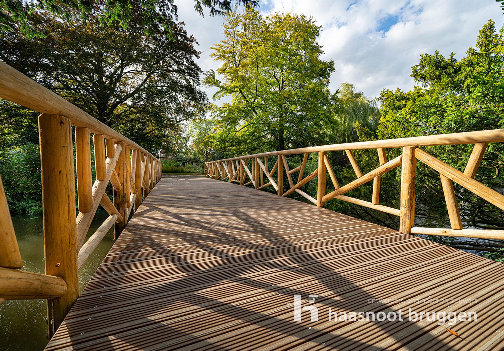 Vlaardingen_Haasnoot_bruggen